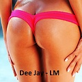 BEST OF HOUSE MUSIC (EPIC BASS DROPS) 2013 - DJ LM