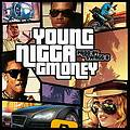 Young Nigga [Prod. By Swagg B]