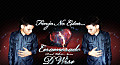 D'Wise - Finjo No Estar Enamorado (Prod. White Noise )