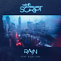 The Script Ft Nicky Jam - Rain