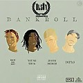 Diplo Ft Justin Bieber Rich The Kid & Young Thug - Bank Roll