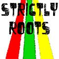 STRICTLY ROOTS REGGAE MIX 2015.-SELEKTA EVANS  ft morgan heritage,Etana,Proteje.Chronixx..
