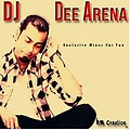 Son Of Sardaar-DJ DEE ARENA 2012