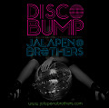 Jalapeno Brothers- Disco Bump