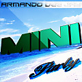 mini Party vol. 1 by Armando Dee Jay