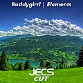 ´´Elements [JECS Cut]´´ by Buddygirrl