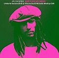 JP Cooper - Shes On My Mind (Umberto balzanelli & Dj Vincenzino & Michelle Mashup Edit)
