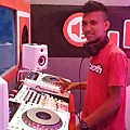 DJ™ Irvan_Nano Mixtape SOUND OF SODA On The Mix