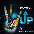 Pumpa - VI Up (Soca 2015)