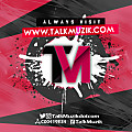 Dj Kentalky – Dancehall Sauce Mix - Talkmuzik.com
