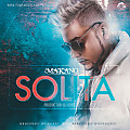 Solita ||@BlackCrossRec