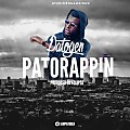PatoRappin (Prod By Eclipse)