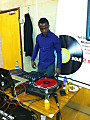 02 Chat_House Music PodCast Dj Soul2Soul
