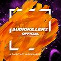 Audiokillerz Official - Into the Magnum you ( Mashup) Edit in Progress