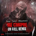 Me Compre Un Full Remix - ElCorilloRD