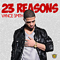 23 reasons (Prod by Ced L Young)