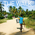 Prohaize - The Walk ft. Priscrilla (Produced by Schmutz)
