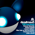 Deadmau5 - 1981 (Mike Vale vs. Jerome Robins Mix)
