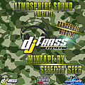 01.DJ FRASS RIDDIM MIXTAPE BY SELECTA SEEB ATMOSPHERE SOUND + INTRO