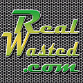 Blindfolds ft. Juicy J (Prod. By Harry Fraud) - RealWasted