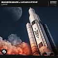 Lucas & Steve vs Madison Mars - Lunar (Extended Mix)