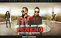 Veneno (Prod. By DJ Sog)- Mc Lula feat Gerry Capo