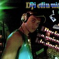 Merengue Bomba MTK  Destroy 2012 Dj Eliu Mix