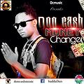 DONCASH- [MONEY CHANGER] MIXED BY DEE SYNE [ MARCH 2015 ]