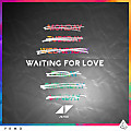 Avicii - Waiting For Love (ChicoDeLaH)