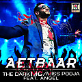 Aetbaar-The Dark Mc And Miss Pooja - (Mr-Jatt.CoM) ::.Mr-Jatt.CoM.::