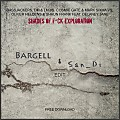 Shades of F#CK Exploration (Bargell & San_Di Edit)