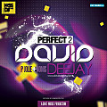 Perfect 2 (Original Radio Edit - Prod. by DAV7 Music)