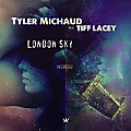 London Sky (Nhato Remix)