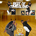 Best Of Timbaland (Presented By @Q_Shepard)