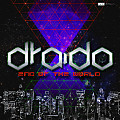 Draido - End of the World