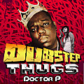 Dubstep Thugs (Dubtron Reboot) - Doctor P
