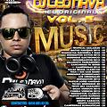 08. Jimmy Gutierrez Super Exitos Rancheros @DjLeoNava (El Original 5.0)