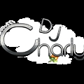 Me Niegas - Dj Charly Los Abusadores Del Flow
