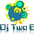 DJ - EE -_- CUMBIA VOL 1.(RMXS OF  MARIO DJ ORIGINAL)