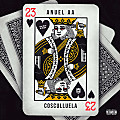 Cosculluela Ft. Anuel AA - 23