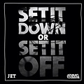 young jet & Bam - fli town