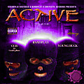 Cub Da CookUp Boss - Active [Prod. By Bandplay] C&S