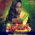 C4 - Plans For 2