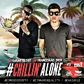 Franciskao Diex Ft Gs Kartel - Chillin Alone || ( WwW.SectorMusical507.Net )