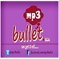 KID KONNECT ft KSWITCH_mp3bullet
