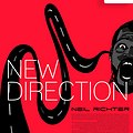 new direction 47 by neil richter