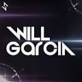 Will Garcia - The Hit Of Moment (Original Mix)FINAL