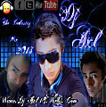 ♫ Mix Reggaeton  Vol. 3 2006 a 2013♪ 2013 DJ_AXL The Industry Mix ★Www.DjAxl18.Webs.Com★