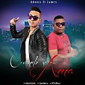 Adonis Ft James - Cuando Se Ama | @PanamaTimeDjs