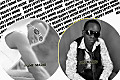 Pame Mario Ft Joe Mario - What Kind Of Guy Would I Be - Mix Teps
